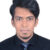 Profile picture of Asif Uzzaman