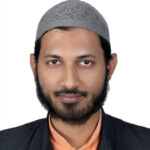 Profile picture of MD.AHAD BIN ISMAIL