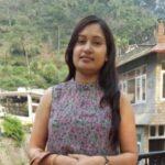 Profile picture of Meena Shakya