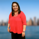 Profile picture of Darshana Pandya