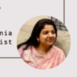 Profile picture of Jyoti Kakarania