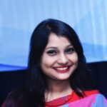 Profile picture of TAMANNA CHOWDHURY