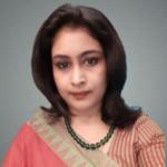 Profile picture of Shravasti Sanyal