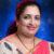 Profile picture of Deepa Kotari
