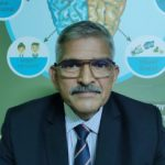 Profile picture of Ravalnath Pednekar
