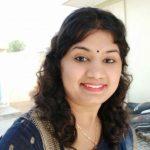 Profile picture of Jyoti Singh